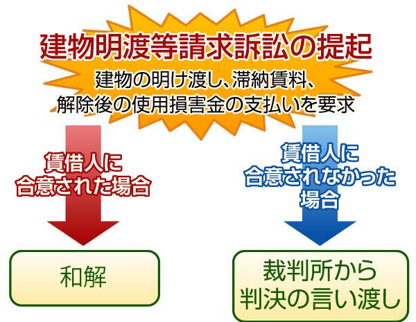 image05_smp.jpg