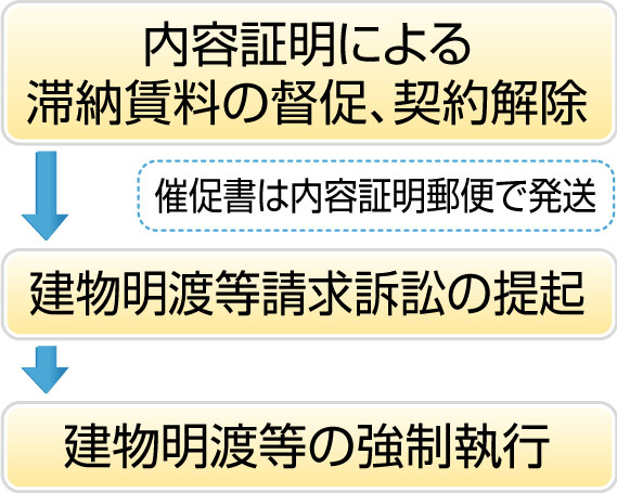 image04_smp.jpg