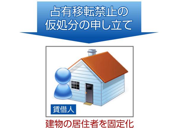 image07_smp.jpg